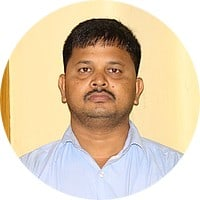Sudhakar Gawde