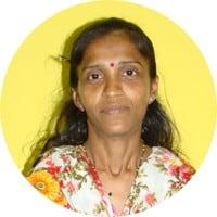 Ms.Kasturi Thakur