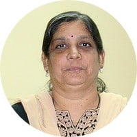 Sunita Vanmalik